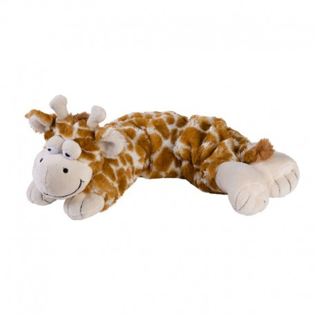 Hot-Pak® Giraffe