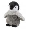 Minis Baby Pinguin