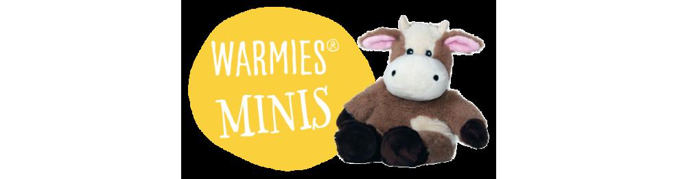 Warmies® Minis