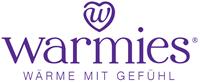 Warmies® - Wärmestofftiere mit Gefühl | Kinder und Babys